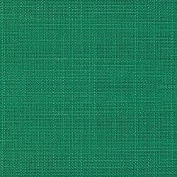 drapilux 80806 | Tessuti decorative | drapilux