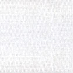 drapilux 80809 | Drapery fabrics | drapilux