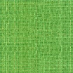 drapilux 80816 | Flächenvorhangsysteme | drapilux