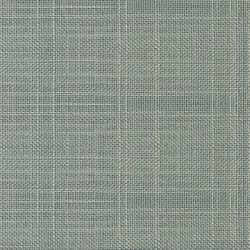 drapilux 80818 | Panel glides | drapilux
