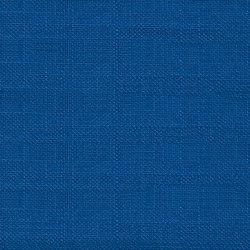 drapilux 80825 | Drapery fabrics | drapilux