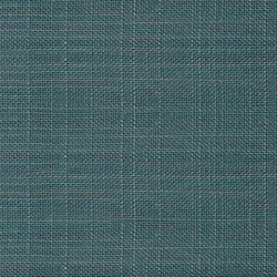 drapilux 80828 | Drapery fabrics | drapilux