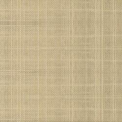 drapilux 80847 | Tessuti decorative | drapilux