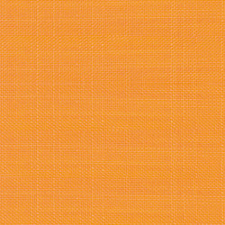drapilux 80852 | Tejidos decorativos | drapilux