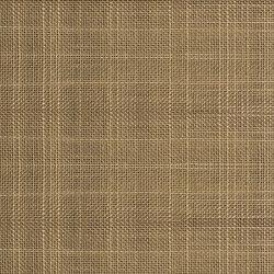 drapilux 80857 | Drapery fabrics | drapilux