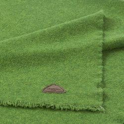 Fabia Blanket forest | Plaids / Blankets | Steiner