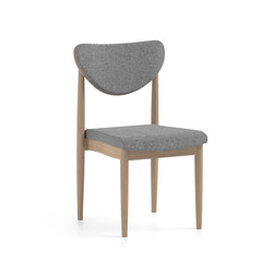 Pia_48-11/2 | Multipurpose chairs | Piaval