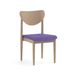 Pia_48-11/3 | Multipurpose chairs | Piaval