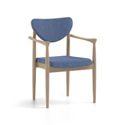 Pia_48-13/2 | Multipurpose chairs | Piaval