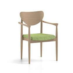 PIA_48-13/3 | Chairs | Piaval