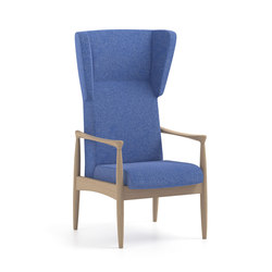 Pia_49-63/3 | Elderly care armchairs | Piaval