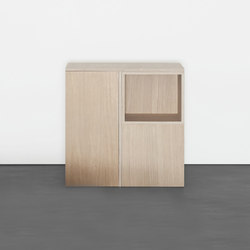BASIC | Sideboards | Sanktjohanser