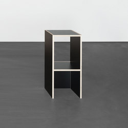 BASIC | Sideboards / Kommoden | Sanktjohanser