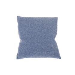 Alina Cushion azur | Cushions | Steiner