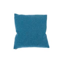 Alina Cushion ocean | Cushions | Steiner