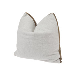 Elisa Cushion marmor | Cushions | Steiner