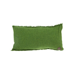 Fabia Cushion forest | Cojines | Steiner1888