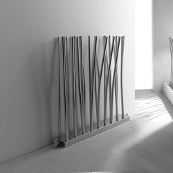 Bambu' | Radiators | Deltacalor