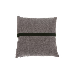 Magda Cushion forest | Cushions | Steiner