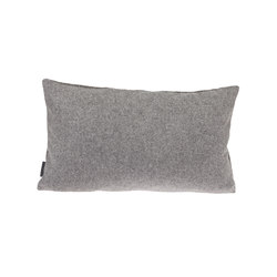Marla Cushion graphite | Cojines | Steiner