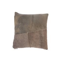 Sina Cushion creme | Coussins | Steiner