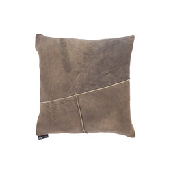 Sina Cushion marmor | Coussins | Steiner