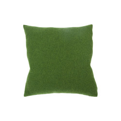 Sophia Cushion forest | Cushions | Steiner