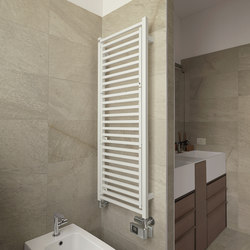 Stendy Elegance Electric Plus | Radiators | Deltacalor