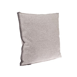 Wally Cushion creme | Cuscini | Steiner