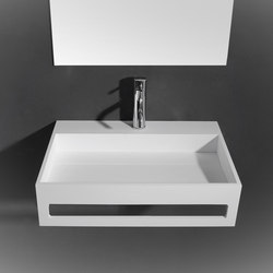 Vanity Units High Quality Designer Vanity Units Architonic