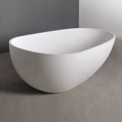 Solidsurf | Bathtubs | Ideavit