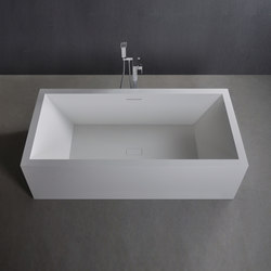 Solidvitas | Bathtubs | Ideavit