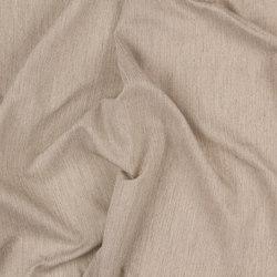 Flux 886 | Tissus pour rideaux | Zimmer + Rohde