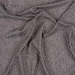 Flux 997 | Tissus pour rideaux | Zimmer + Rohde