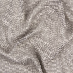 Lian 896 | Drapery fabrics | Zimmer + Rohde