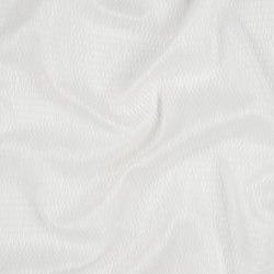 Lian 900 | Drapery fabrics | Zimmer + Rohde