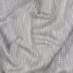 Lian 994 | Tissus pour rideaux | Zimmer + Rohde
