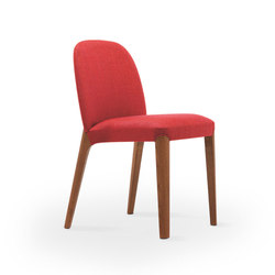 Bellevue 51 | Chairs | Very Wood