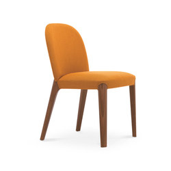 Bellevue 61 | Chairs | Very Wood