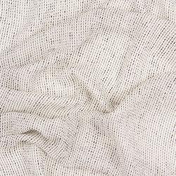 Nolan 994 | Tissus pour rideaux | Zimmer + Rohde