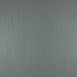 Plissee 568 | Tissus pour rideaux | Zimmer + Rohde