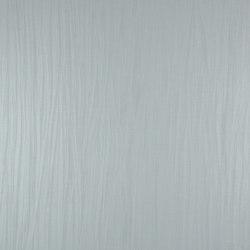 Plissee 654 | Drapery fabrics | Zimmer + Rohde