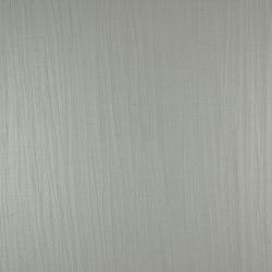 Plissee 664 | Drapery fabrics | Zimmer + Rohde
