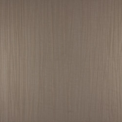 Plissee 888 | Drapery fabrics | Zimmer + Rohde