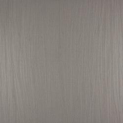 Plissee 896 | Curtain fabrics | Zimmer + Rohde