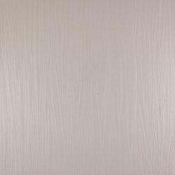 Plissee 981 | Tejidos decorativos | Zimmer + Rohde
