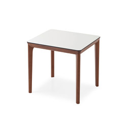 Bellevue T05/FX | Cafeteria tables | Very Wood