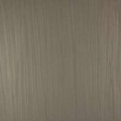 Plissee 989 | Tejidos para cortinas | Zimmer + Rohde