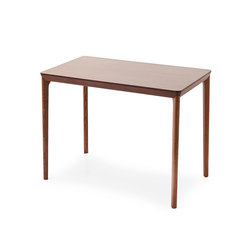Bellevue T08/L | Bar tables | Very Wood