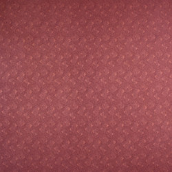 Delta 326 | Drapery fabrics | Zimmer + Rohde